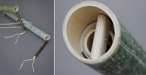 arredi-bambu-f