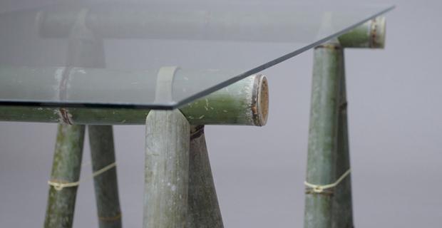arredi-bambu-i
