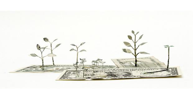 arte-alberi-carta-e