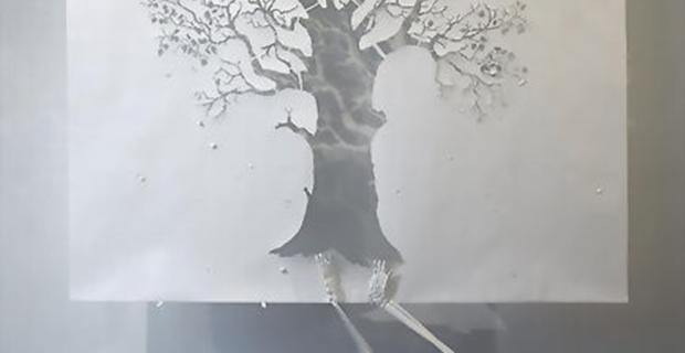 arte-alberi-carta-l