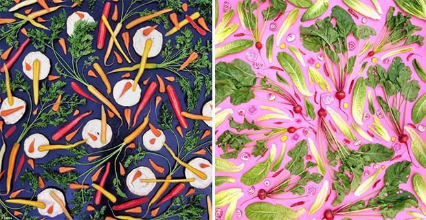 arte-vegetale-f