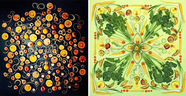 arte-vegetale-g
