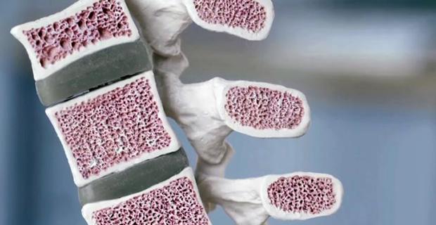 boeing-microlattice-c