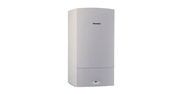 Obbligo di installare solo caldaie a condensazione. Addio alla vecchia caldaia a gas