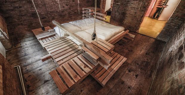 camere-viennesi-legno-b