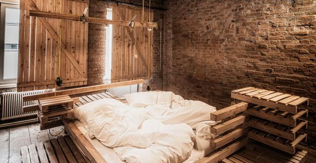 camere-viennesi-legno-c