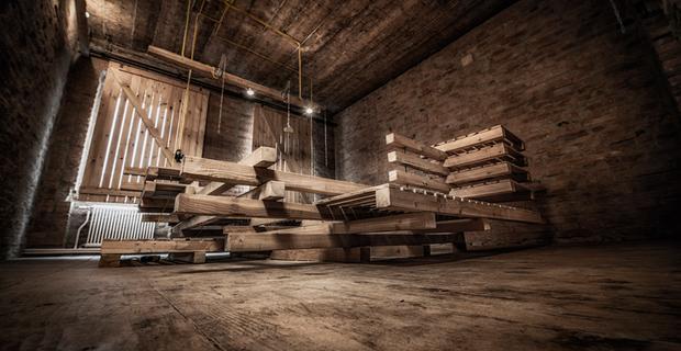 camere-viennesi-legno-h
