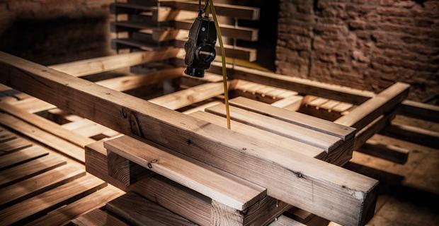 camere-viennesi-legno-i