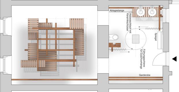 camere-viennesi-legno-o