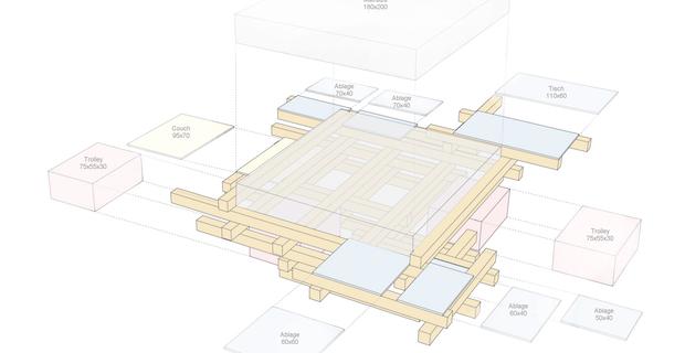 camere-viennesi-legno-p