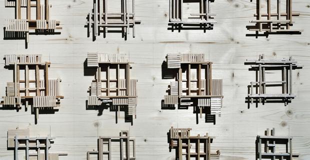 camere-viennesi-legno-r