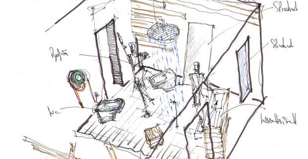camere-viennesi-legno-s