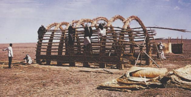 canna-architettura-vernacolare-b