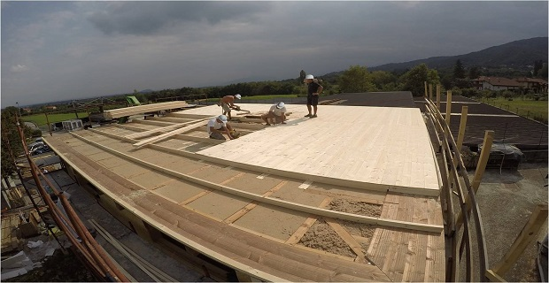 cantiere-legno-osb-d
