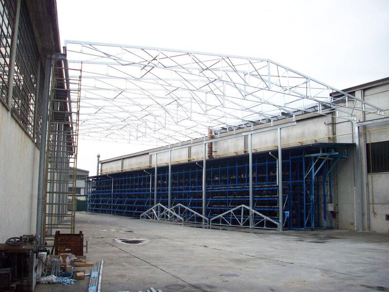 capannoni-industriali-progettazione-b
