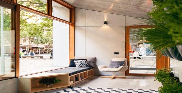 casa-carbon-positive-e