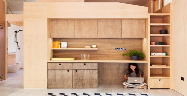 casa-carbon-positive-h