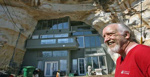 casa-grotta-b