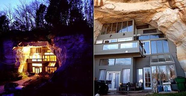 casa-grotta-c