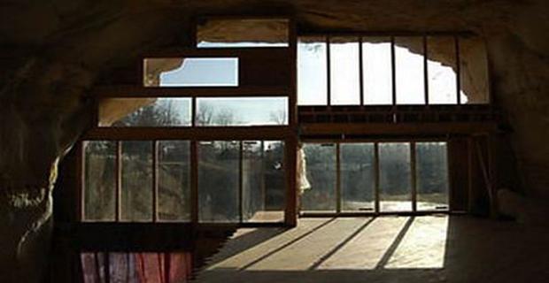 casa-grotta-d