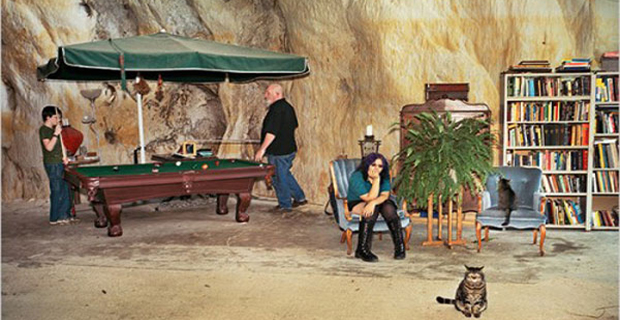 casa-grotta-e