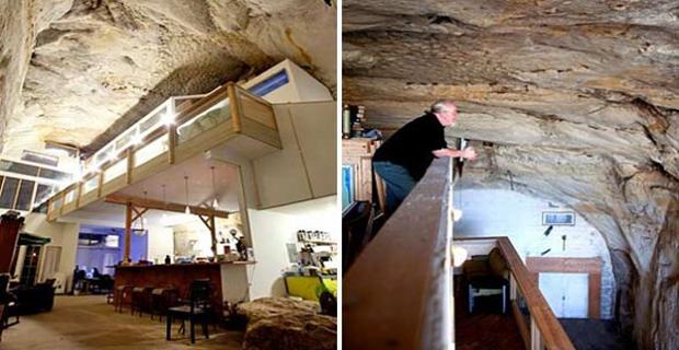 casa-grotta-f