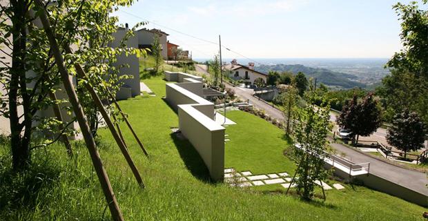 casa-ipogea-marostica-c