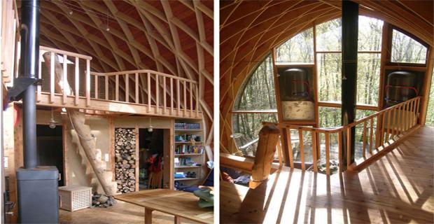 casa-legno-foresta-c