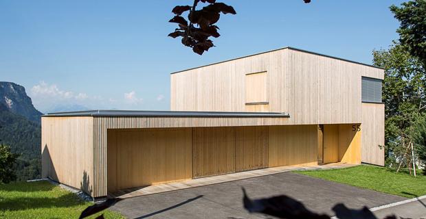 Progettazione Casa Programma : Casa jp la casa passiva per il programma di indipendenza