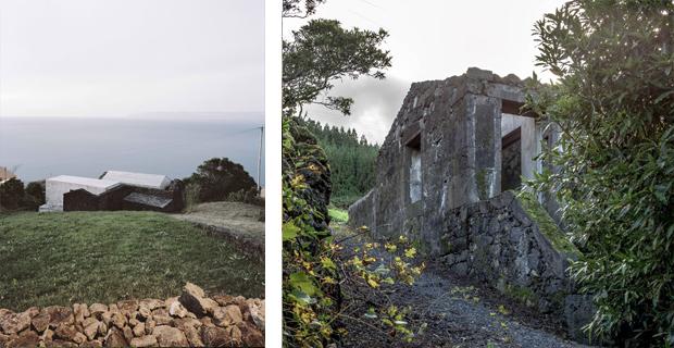 casa-rovine-portogallo-b