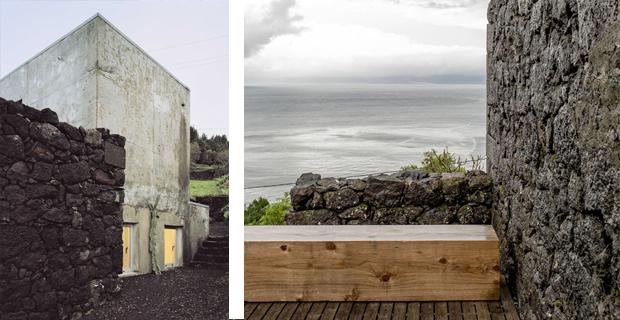 casa-rovine-portogallo-d