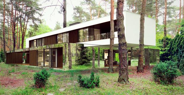 casa-specchi-izabelin-b