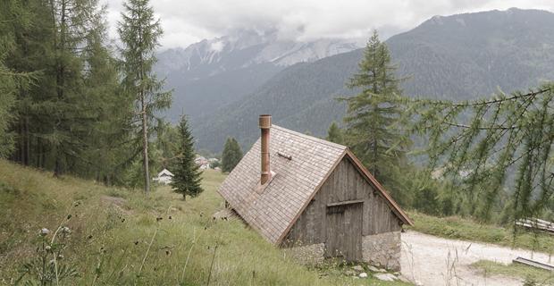 casera-gianin-rifugio-d