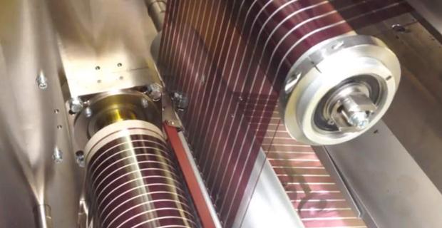 celle-solari-3d-b