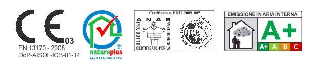 certificazione-icb-sughero-e