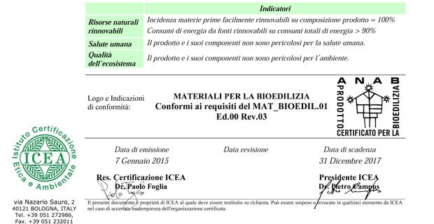 certificazione-icb-sughero-f