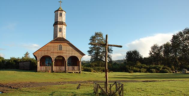chiese-legno-cile-b