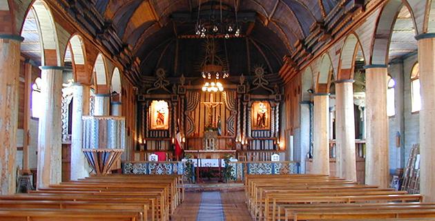 chiese-legno-cile-c