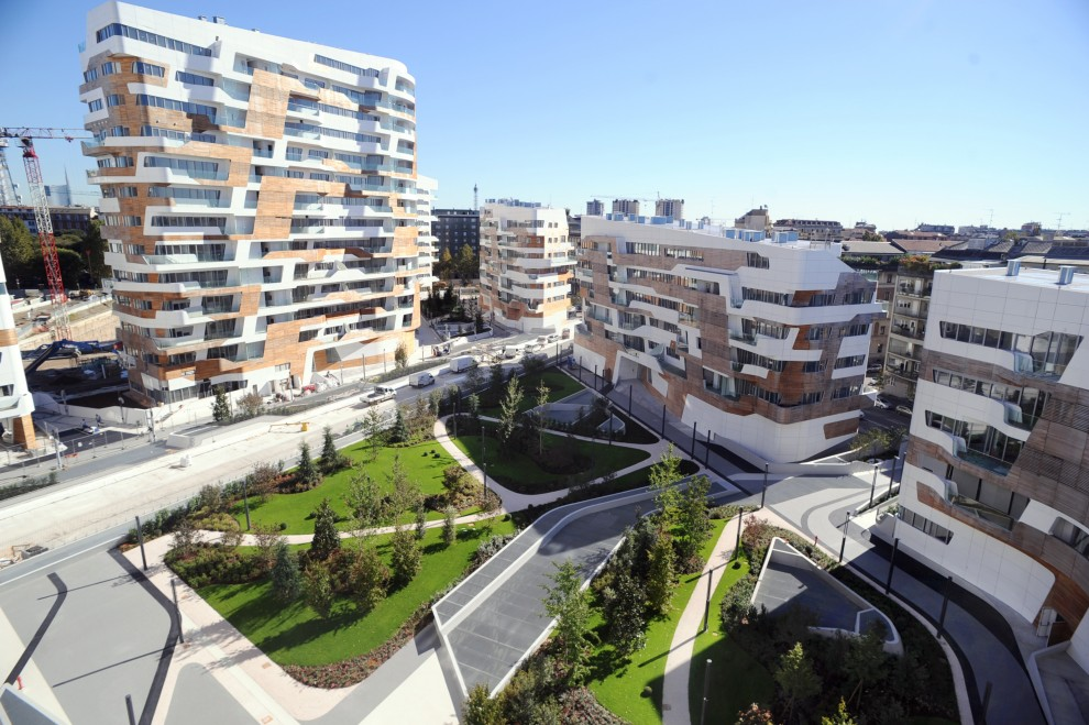 city-life-milano-c