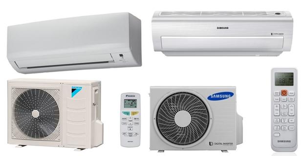climatizzatori-acquisto-c