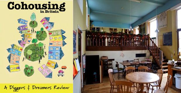 cohousing-uk-b
