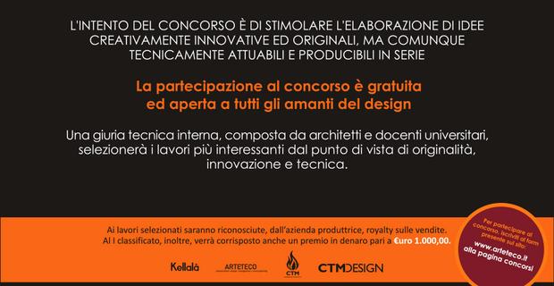 concorso-si-accende-design-b