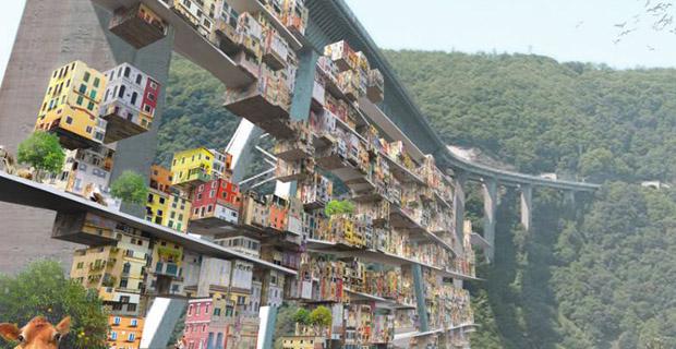 condominio-viadotto-paesaggio-b