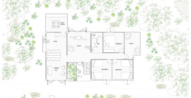 convento-house-bamboo-d