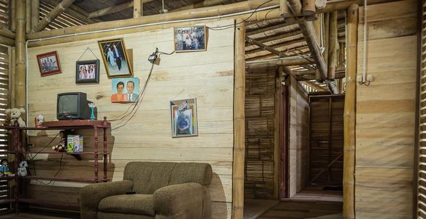 convento-house-bamboo-e
