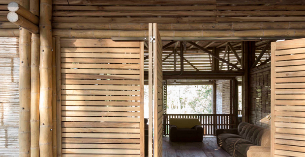 convento-house-bamboo-f