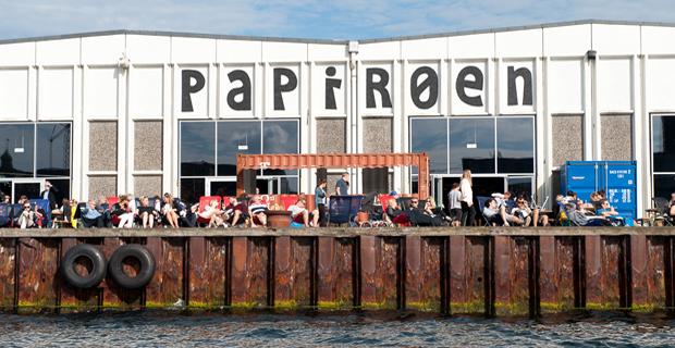 copenhagen-street-food-b
