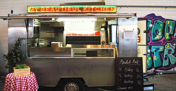 copenhagen-street-food-e