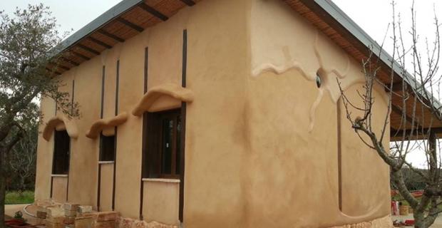 caption: foto da specialistaenergiaverde.com