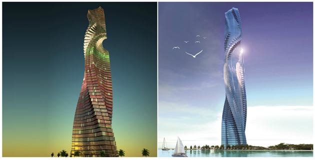 dubai-dynamic-tower-b